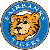Fairbanks Elementary School Logo